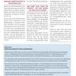 Namensliste für Frauenkirchen - Aussendung September 2020 - Seite 2