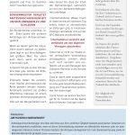 Namensliste für Frauenkirchen - Aussendung September 2020 - Seite 3
